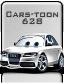 Cars-toon628