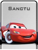 Sanctu