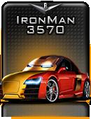 Ironman3570
