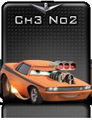 CH3NO2