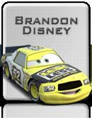 BrandonDisney