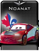 Noanat