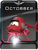 Octobber