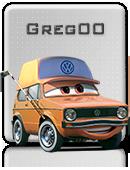 Greg00