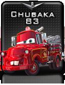 Chubaka83