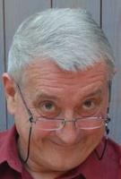 Francis Brosteaux