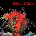 Slow38