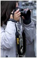 Discussions autour de la photographie 6237-28