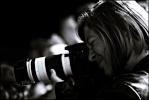 Discussions autour de la photographie 6306-35