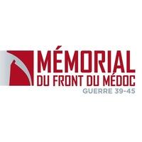 memorialdufrontdumedoc