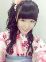 Ayumi-Saeki