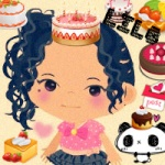 Lilo-chan