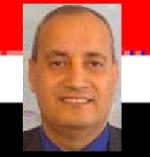 علاء محمد السعيد