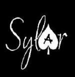 ^AmX^Syler
