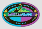 aymeric000