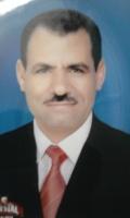 الأستاذ / رجب الامام