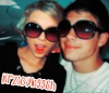 ♥JaYlOr♥R&J♥