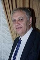 Михаил Зосименко