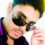 محمد المرهف