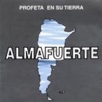 Almafuerte_metal_