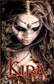 Kira Shadow