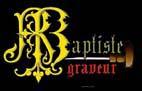 rolandbaptiste