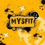 mysfit