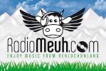 Kick@radiomeuh