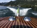 captain windsor