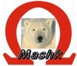 Mashk