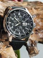 horlogerClau