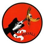 mayall21
