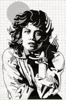 E-Ripley