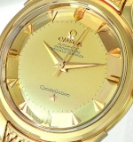 chronometrewatch