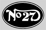 numero27