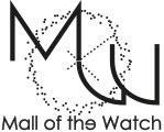 Mallofthewatch
