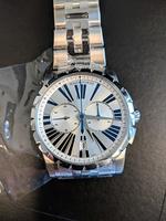 olivierwatch