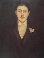 Proust75
