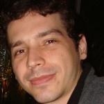Murilo Perrone