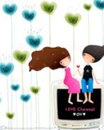 pe_punk_katun_love_U