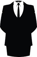 AnonymousLegion
