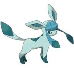Glaceon 4Ever