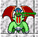 Lord Stronda