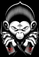 Monkey Mythus