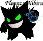 Floopzs