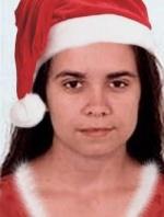 Irmã Zuleide