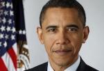 Barack Obamaa