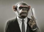 Pai do macaco