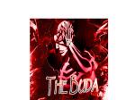 The Buda