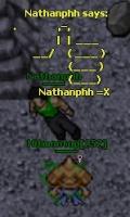 Nathanphh xd